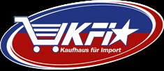 Kfi-Store